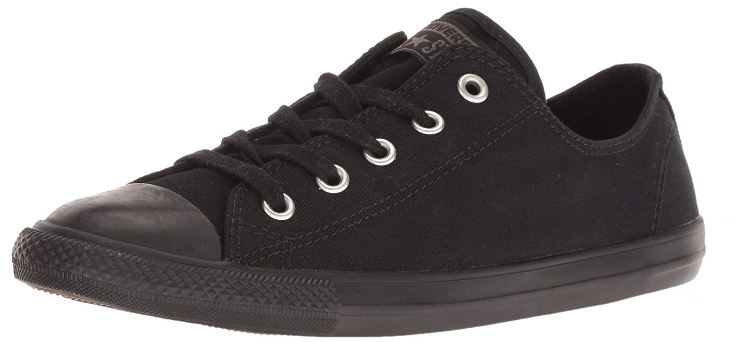 ae6d5cdb49e0 Get Quotations · Women s Converse Chuck Taylor All Star Dainty Ox