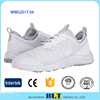 Latest design women sport shoes golf shoes for wholesale