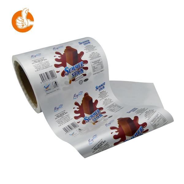 photograph relating to Printable Shrink Film named Meals Plastic Foil Baggage Vietnam Snack Meals With Pvc Printable Warm Shrink Movie - Get Vietnam Snack Food stuff,Packing Plastic Bag For Apparel,Vietnam Snack