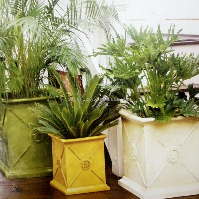 pastoralism weatered slate plants pots garden planters. Buy Cheap China plant pots garden Products  Find China plant pots