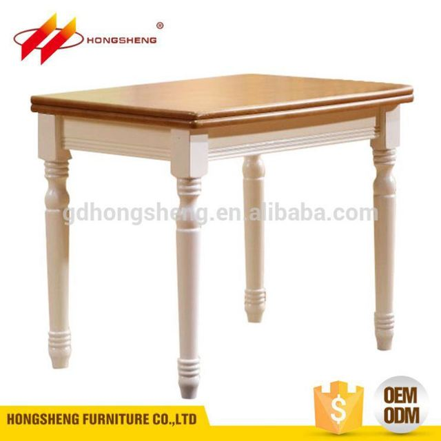 Mexico Furniture Manufacturers Wood Dining Tables Philippines