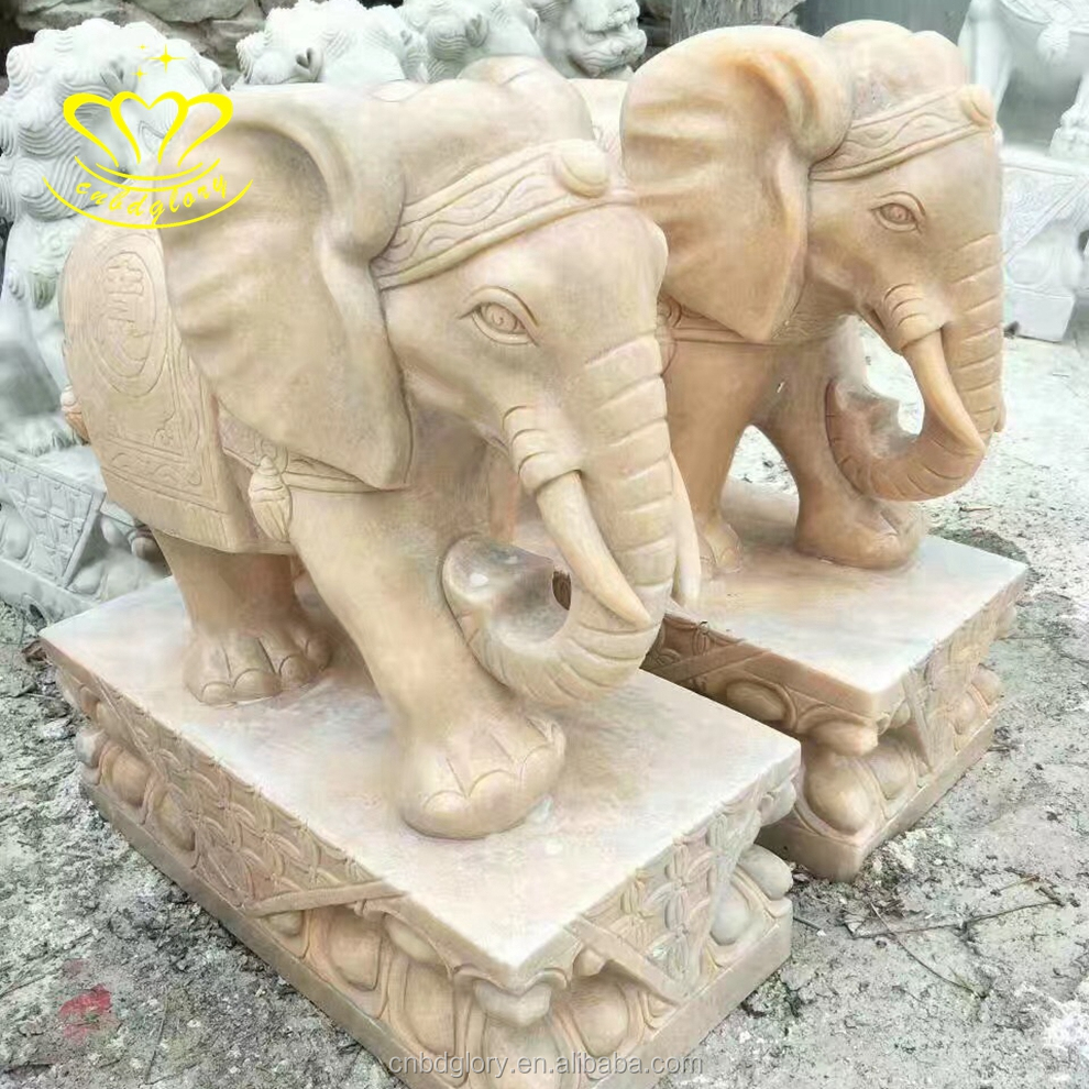Stone Garden Elephant Wholesale, Garden Elephant Suppliers   Alibaba