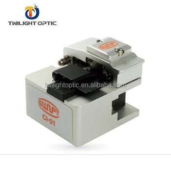 ILSINTECH CI-01 Optical Fiber Cleaver