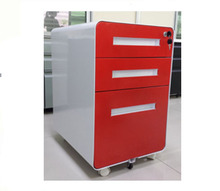 Medical File Cabinets Used Medical File Cabinets Used Suppliers and Manufacturers at Alibaba.com  sc 1 st  Alibaba & Medical File Cabinets Used Medical File Cabinets Used Suppliers and ...