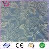 embroidery tulle cotton bridal lace fabric