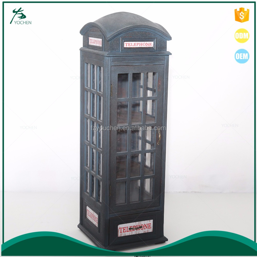 Exceptionnel Phone Booth Cabinet Wholesale, Cabinet Suppliers   Alibaba