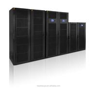 Baykee Modular 220v rack mount ups 3000va