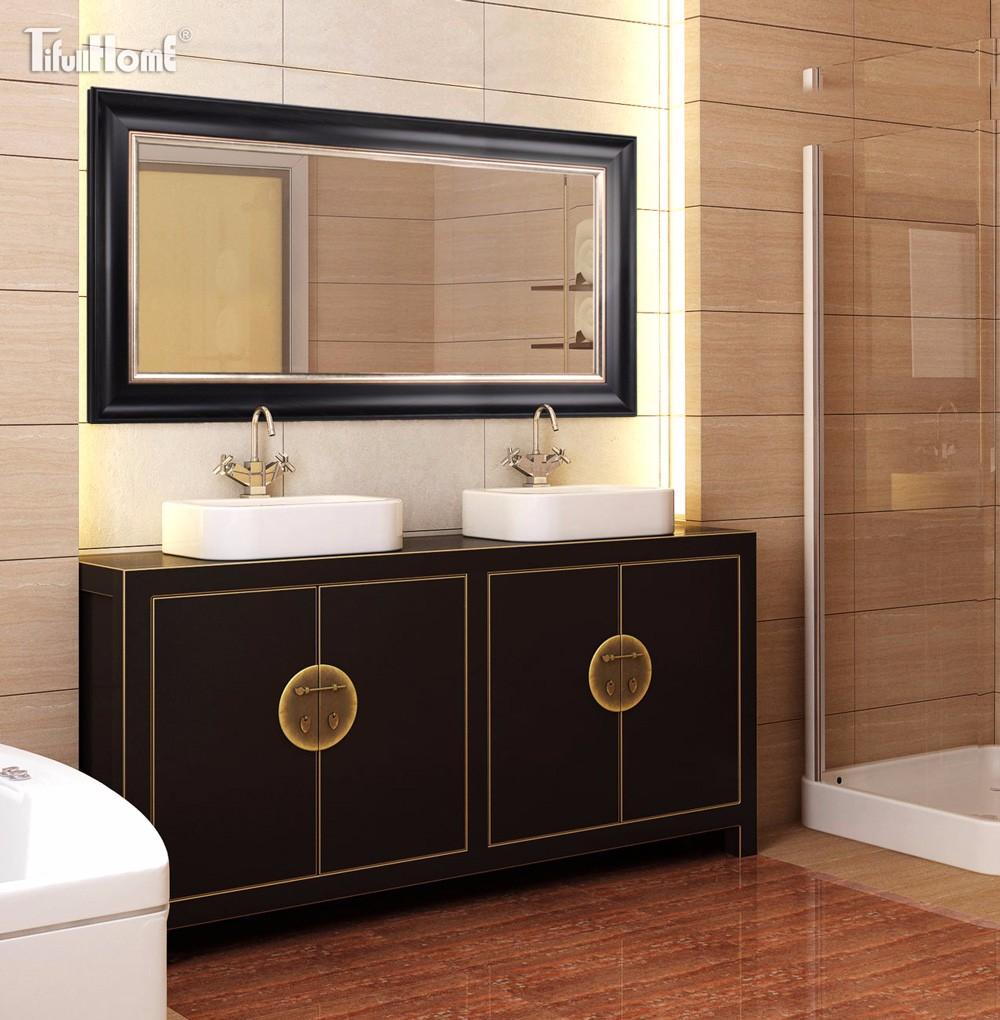 salon de coiffure grand miroir votre nouveau blog. Black Bedroom Furniture Sets. Home Design Ideas
