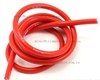 high soft silicone awg19 cable rgb cable