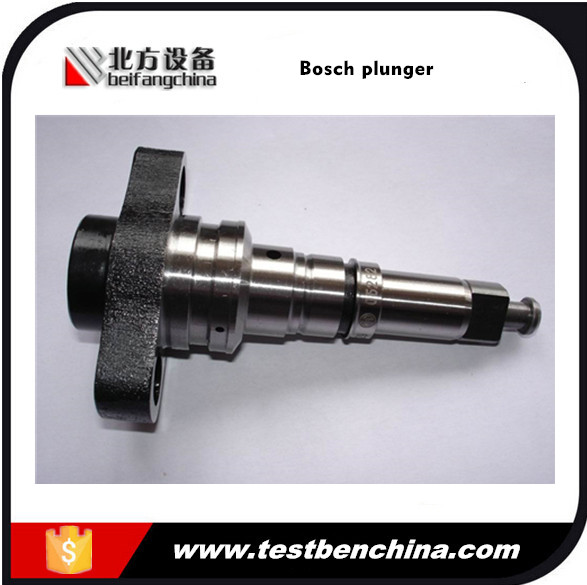 Spare Parts Of Injector Pump ( Repair Kits / Plunger / Oil Valve ...