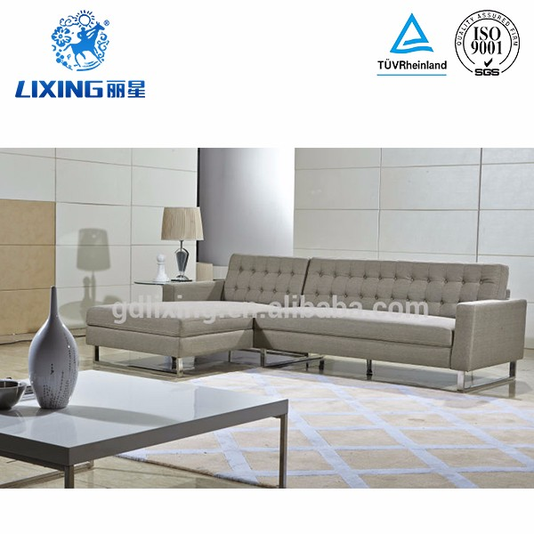 European Sectional Sofa European Sectional Sofa Suppliers and Manufacturers at Alibaba.com  sc 1 st  Alibaba : european sectional sofa - Sectionals, Sofas & Couches