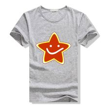 Trending hot products New arrival wholesaler rock t-shirt merchandise with CE RoHS LFGB