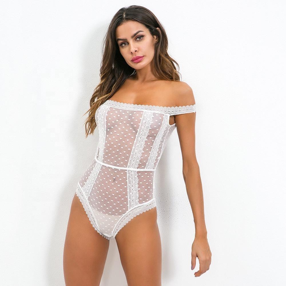9fb7662ef China american lingerie wholesale 🇨🇳 - Alibaba