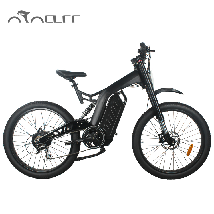 48v 20ah electric bike battery 1000W e-bicycle/ scooter