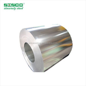 astm en standard best price z275 hot dipped galvanized full hard gi cold rolled steel coils for corrugated roofing sheet
