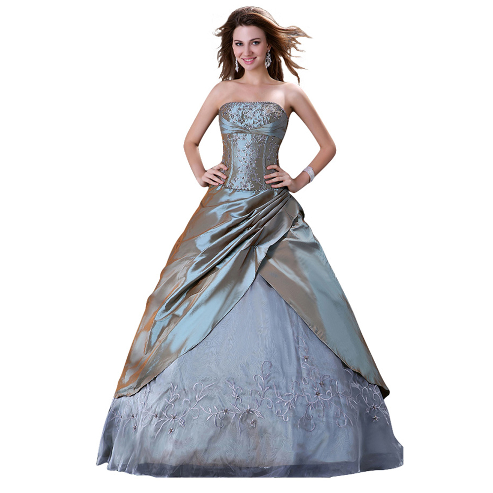 Cheap Diy Delivery Gown, find Diy Delivery Gown deals on line at ...