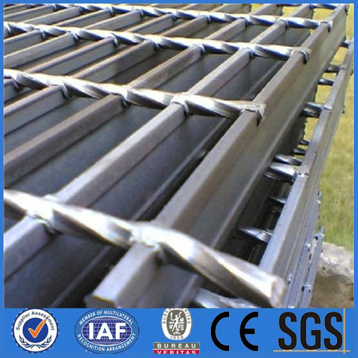 Twisted Bar Grating Supplieranufacturers At Alibaba