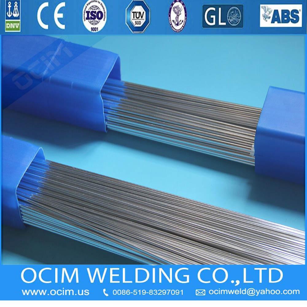 China E71t-1 Welding Wire, China E71t-1 Welding Wire Manufacturers ...