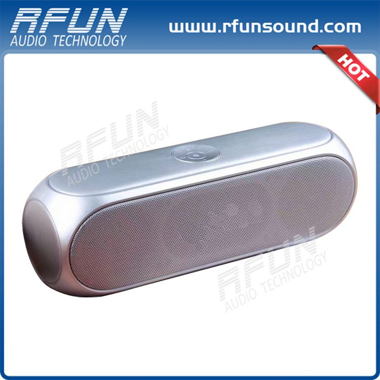 Competitive price factory directly bluetooth speaker parts