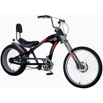 Mtb And Chopper Type Cycles Bikes Kids Bmx Bicycles Buy Mtb And