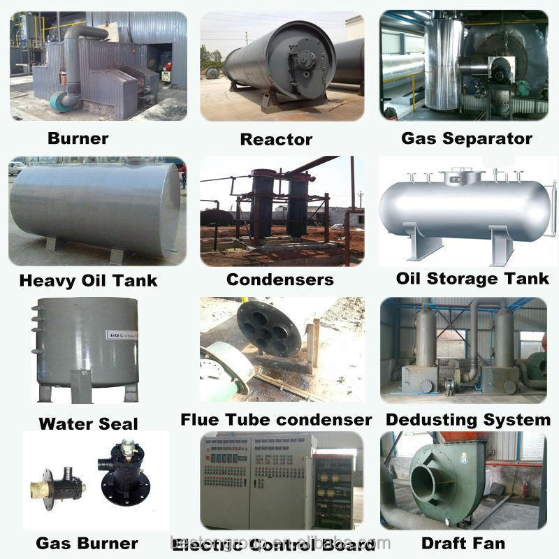 Auto Feeder Recycled Tyres Products Rubber Pyrolysis Germany Plant Scrap  Tire Recycling - Buy Pyrolysis Germany,Midvaal Tyre Pyrolysis Plant,Scrap