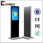 HQ32ES-M1 32 inch Screen Size 1920 x 1080 Resolution standing floor flat monitors for computers and tv