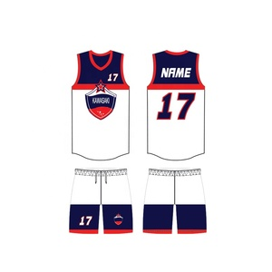 28c326e9d24 2019 Cheap Customized Sublimation Basketball Uniform With Numbers Men or  Women  s Sports Wear