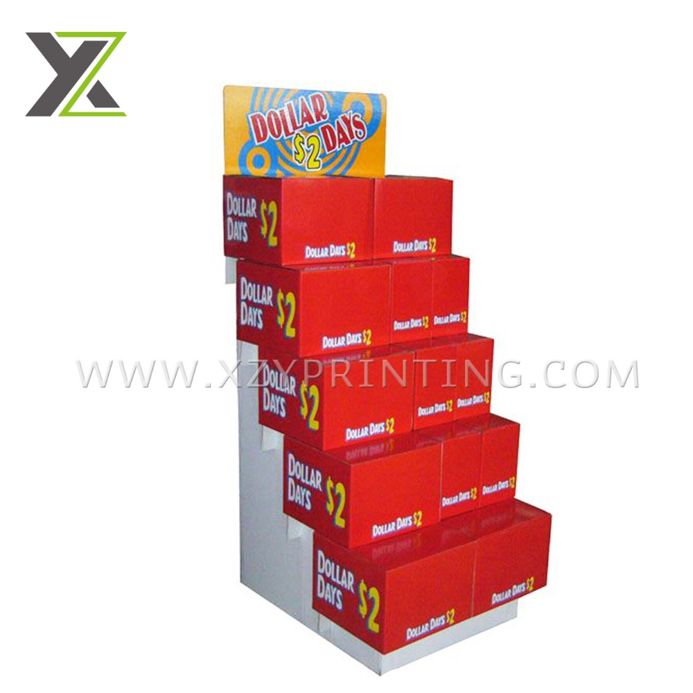 Display stands for tiles wholesale display stand suppliers alibaba dailygadgetfo Images