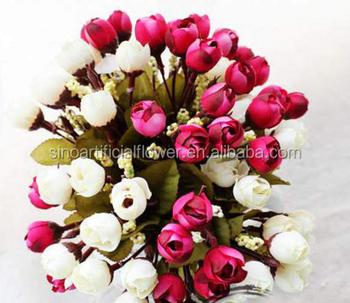 Artificial 6 color mini rose silk flowers buy mini craft silk artificial 6 color mini rose silk flowers mightylinksfo