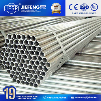 Schedule 40 Steel Gi Pipe Price For Metal Building Materials Galvanized  Steel Pipe Gi Iron Pipe In Saudi - Buy Steel Pipe Gi Iron Pipe,Schedule 40