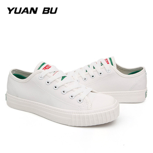 0ed1820e389fe0 Unisex casual shoes 2018 wholesale China brand canvas shoes Italy design  sneaker