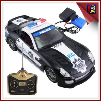 Drift Cars For Sale >> 1 16 4 Ch R C Police Car Toy Rc Drift Cars For Sale Rcc155339 Buy Rc Drift Cars For Sale Police Car Toy Rc Drift Cars For Sale 4 Ch Rc Drift Cars