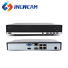 /product-detail/4mp-h-264-p2p-onvif-4ch-poe-cctv-nvr-for-ip-camera-60337161868.html