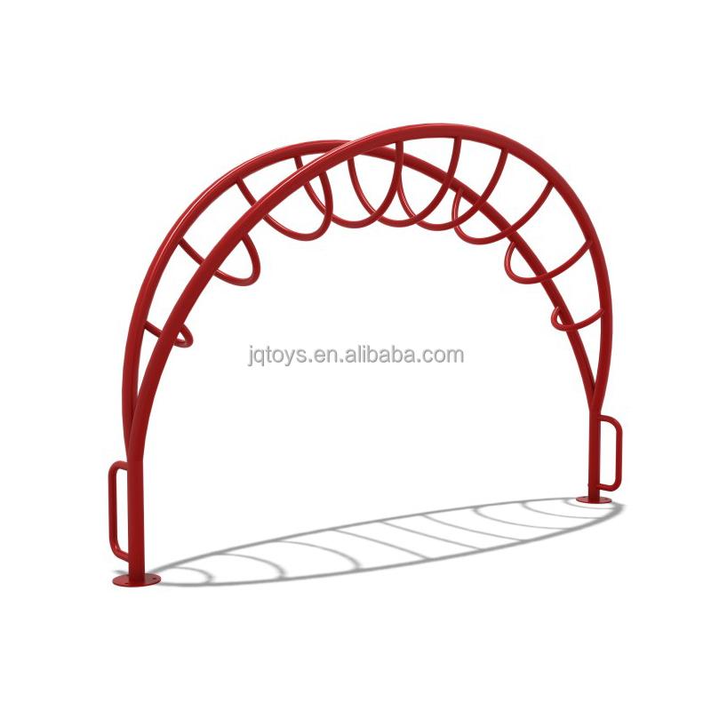 Finden Sie Hohe Qualität Metall-klettergerüst Hersteller und Metall ...