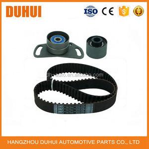 Japan Timing belt kit 530032810 for DAIHATSU ROCKY Hard