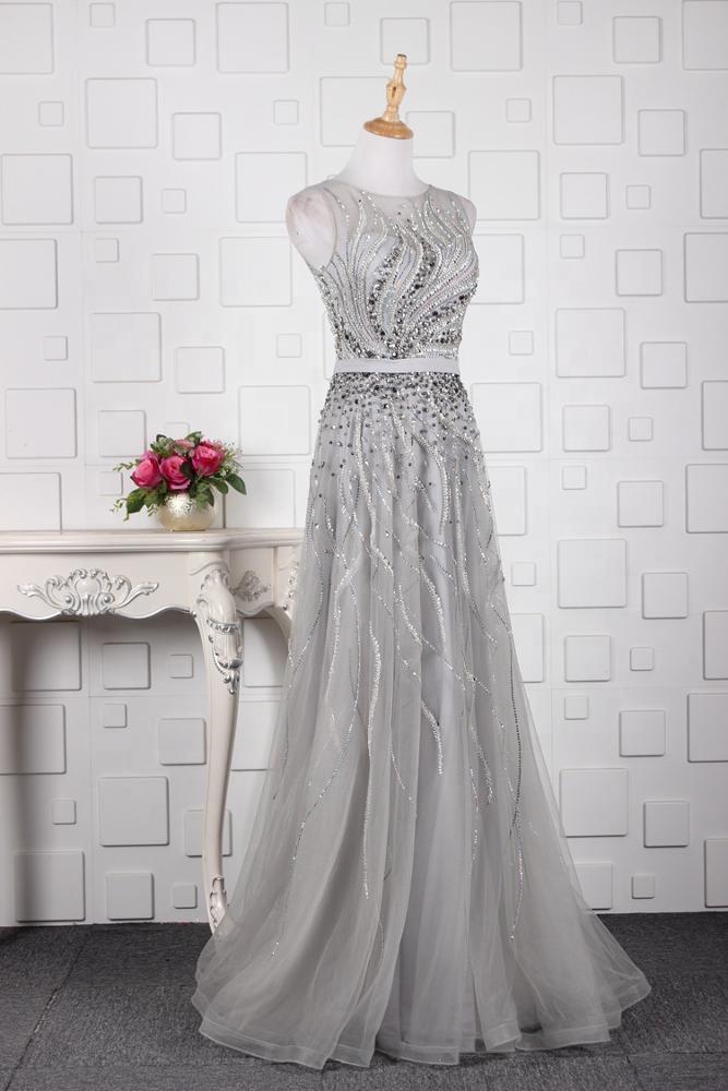China delicate dress wholesale 🇨🇳 - Alibaba 369718e1cf00
