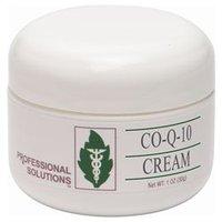 CoQ10 Cream