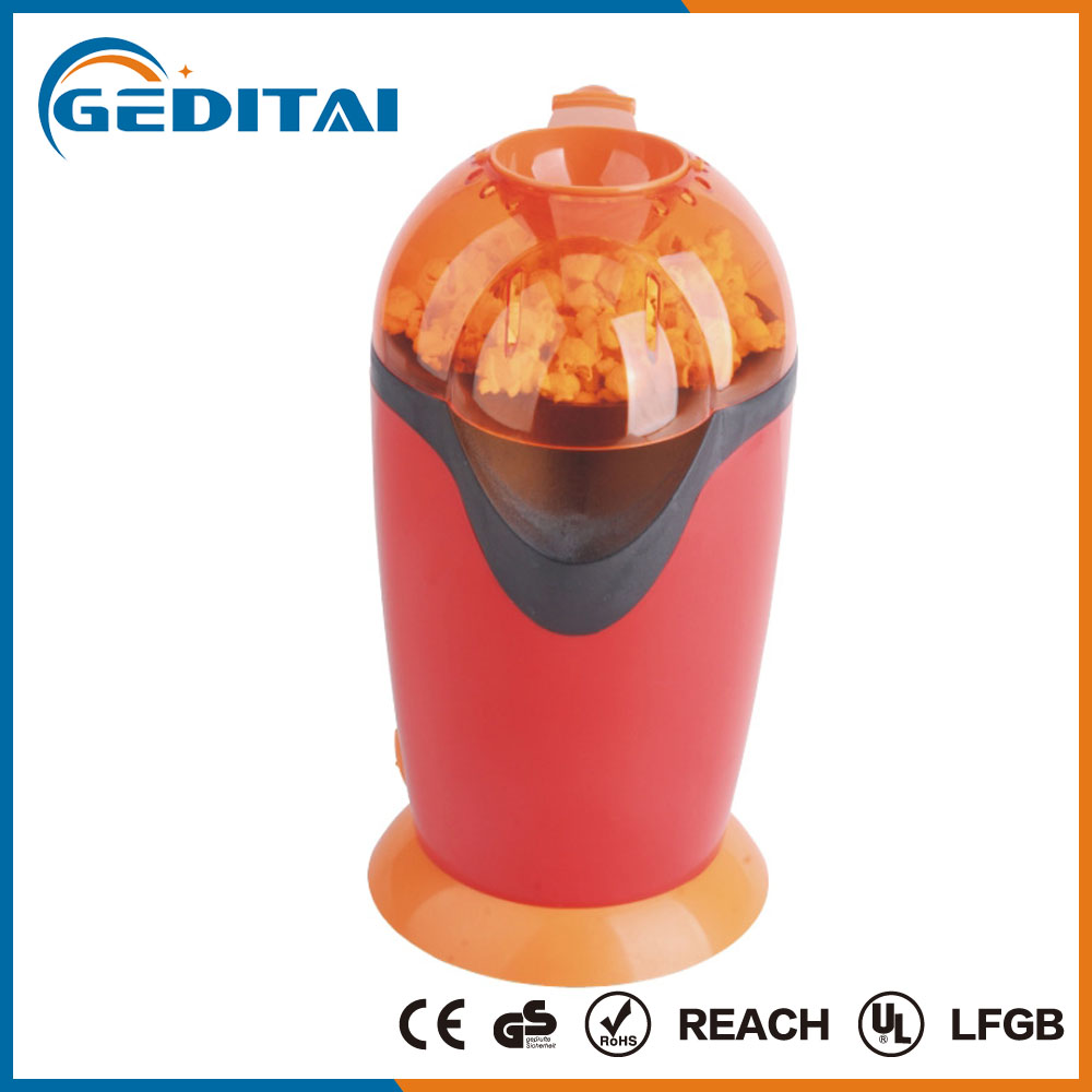 Commercial Hot Air Popcorn Maker,China Popcorn Makers,Popcorn ...