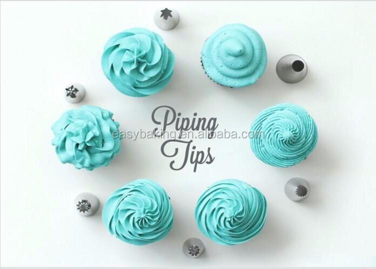 piping tips_.jpg