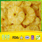 buy dried fruit dried pineapple guava papaya mango