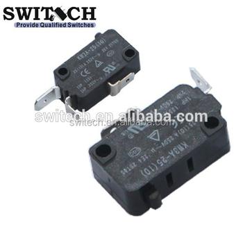 Honeywell Micro Switch Kw3a-25a - Buy Honeywell Micro Switch,Micro Switch  12v,Micro Switch Product on Alibaba com