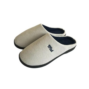 6e5fff78498 Memory Foam Slippers