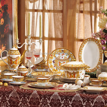 Dinnerware Sets European Dinnerware Sets European Suppliers and Manufacturers at Alibaba.com & Dinnerware Sets European Dinnerware Sets European Suppliers and ...