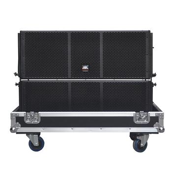 outdoor sound system concert stage design mini dj speaker system buy mini dj speaker system. Black Bedroom Furniture Sets. Home Design Ideas