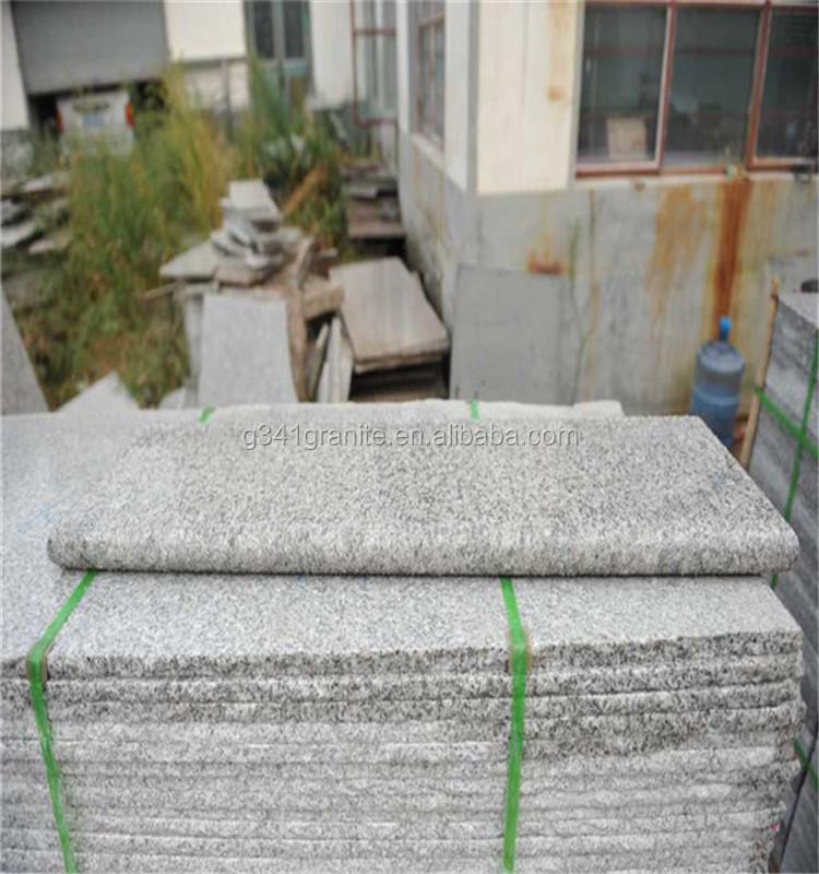 shandong pingdu blanc cristal jade g355 granit pavage palissade en gros granite id de produit. Black Bedroom Furniture Sets. Home Design Ideas