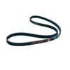 /product-detail/spare-parts-rubber-belts-screw-air-compressor-belt-12pk1750-60821292316.html