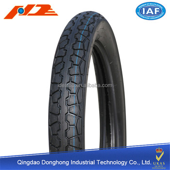 motorcycle tyres thailand, View motorcycle tyres thailand, DURO STAR, DURO  STAR,OEM Product Details from Ideal Chemical & Hardware Co , Ltd  on