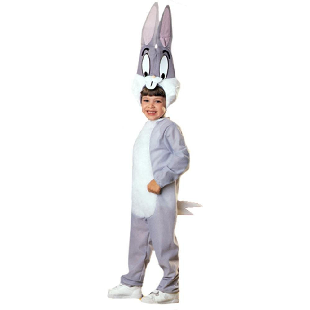 Cheap Bugs Bunny Costume Women, Find Bugs Bunny Costume ...