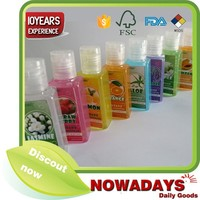 Wholesale bath and body works products hand sanitizer