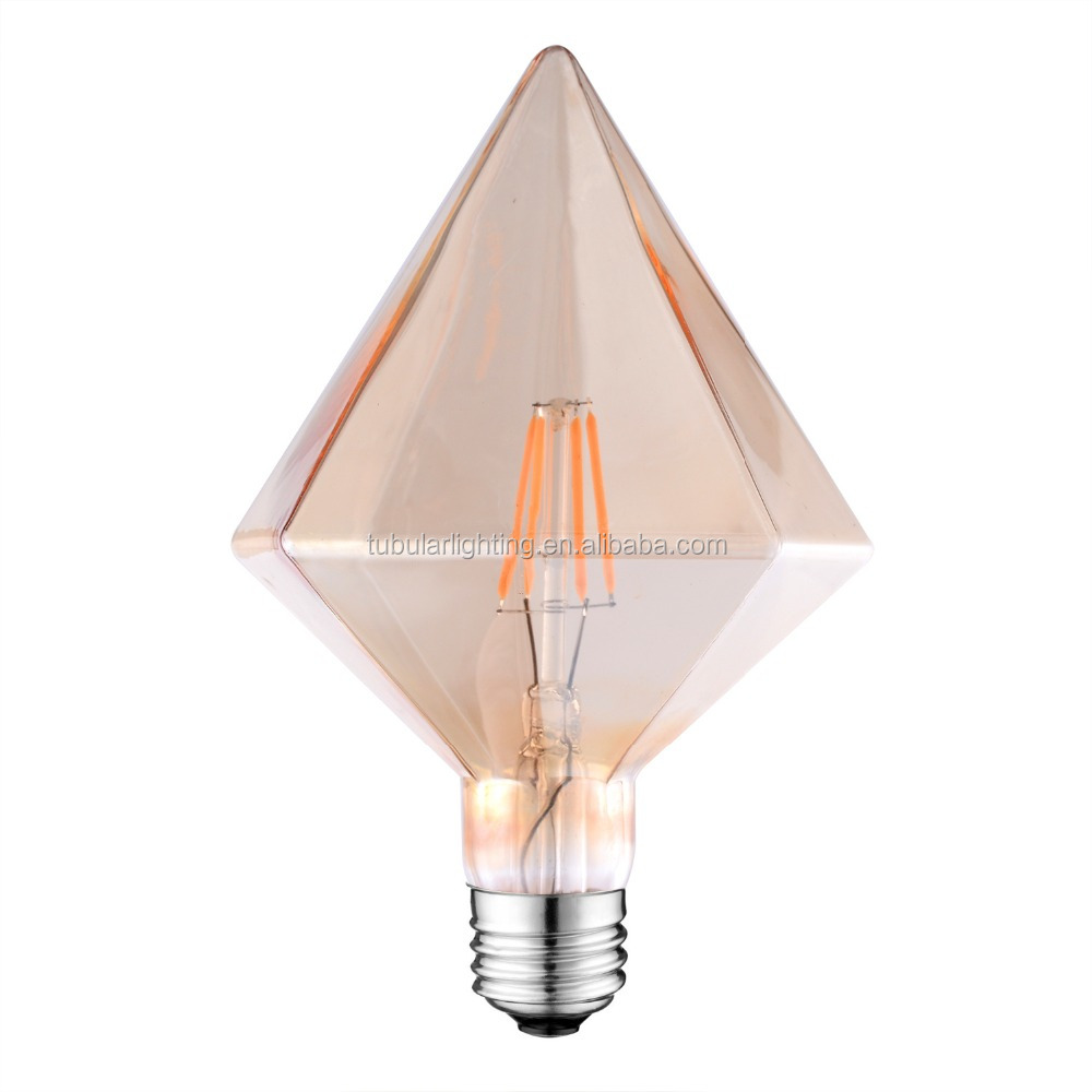 Led Diamond Bulb, Led Diamond Bulb Suppliers and Manufacturers at ...